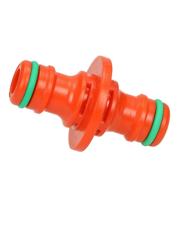 Schlauchverbinder Schlauchanschluss Schnellkupplung Steckkupplung Stecksystem