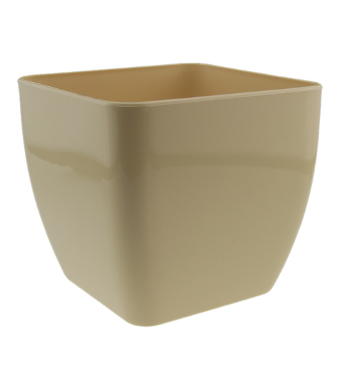 blumentopf alcea cream 14 g nstig online kaufen 1 49. Black Bedroom Furniture Sets. Home Design Ideas